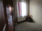 Vente Appartement 3 pièces 78m² Fontaine (38600) - Photo 6