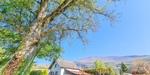Vente Maison 5 pièces 176m² Briord (01470) - Photo 1