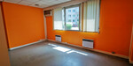 Vente Bureaux 12 pièces 338m² Voiron (38500) - Photo 6