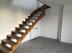 Vente Maison 132m² LUXEUIL LES BAINS - Photo 8