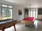 Sale House 14 rooms 260m² Campagne-lès-Hesdin (62870) - Photo 6