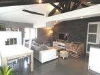 Vente Appartement 3 pièces 71m² Jassans-Riottier (01480) - Photo 4