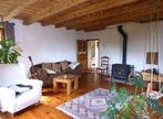 Vente Maison 6 pièces 211m² Le Bois-d'Oingt (69620) - Photo 9