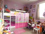 Sale Apartment 3 rooms 61m² Fontaine (38600) - Photo 9