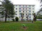 Vente Appartement 3 pièces 61m² Fontaine (38600) - Photo 6