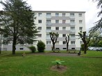 Sale Apartment 3 rooms 61m² Fontaine (38600) - Photo 1