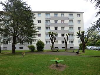 Vente Appartement 3 pièces 61m² Fontaine (38600) - photo