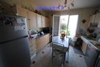Vente Maison 4 pièces 110m² Bourg-de-Péage (26300) - Photo 6