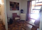 Vente Maison 5 pièces 140m² 5 KM SUD EGREVILLE - Photo 12