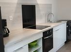 Location Appartement 1 pièce 22m² Vichy (03200) - Photo 1