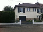 Vente Maison 5 pièces 110m² Bellerive-sur-Allier (03700) - Photo 2