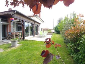 Vente Maison 6 pièces 104m² Neuville-Saint-Vaast (62580) - Photo 1