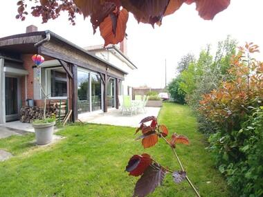 Vente Maison 6 pièces 104m² Neuville-Saint-Vaast (62580) - photo