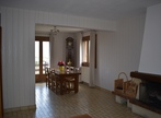 Vente Maison 5 pièces 109m² Colombe (38690) - Photo 6