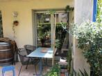 Vente Appartement 3 pièces 64m² Toulouse (31100) - Photo 7