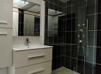 Vente Maison 5 pièces 75m² Montigny-en-Gohelle (62640) - Photo 3