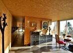 Vente Maison 6 pièces 180m² Cranves-Sales (74380) - Photo 23