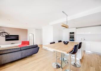 Vente Appartement 3 pièces 81m² Tournefeuille (31170) - Photo 1