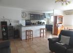 Vente Maison 4 pièces 91m² Saint-Laurent-de-la-Salanque (66250) - Photo 8
