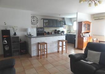 Vente Maison 4 pièces 91m² Saint-Laurent-de-la-Salanque (66250) - Photo 1
