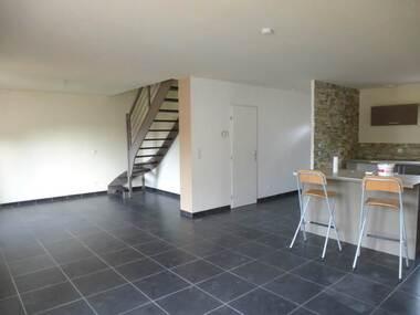 Location Maison 4 pièces 95m² Chaudon (28210) - photo