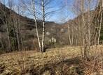 Vente Terrain 854m² Mont-Dore (63240) - Photo 1