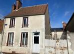 Vente Maison 3 pièces 65m² Briare (45250) - Photo 1