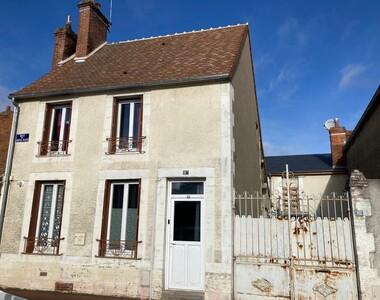 Vente Maison 3 pièces 65m² Briare (45250) - photo
