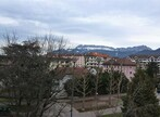 Sale Apartment 3 rooms 55m² Annecy (74000) - Photo 3