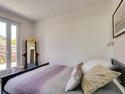 Vente Maison 4 pièces 86m² Capbreton (40130) - Photo 5