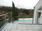 Vente Maison 7 pièces 210m² Brunstatt (68350) - Photo 5