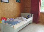 Sale House 6 rooms 145m² Saint-Laurent-de-Lin (37330) - Photo 8