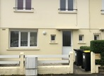Location Maison 85m² Chauny (02300) - Photo 3