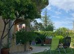 Vente Maison 5 pièces 107m² Hyères (83400) - Photo 2