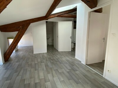 Location Appartement 2 pièces 32m² Saint-Étienne (42000) - Photo 9