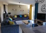 Vente Maison 6 pièces 117m² Lure (70200) - Photo 2