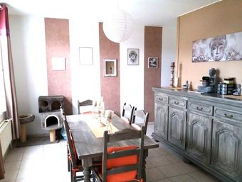 Vente Maison 4 pièces 91m² Grenay (62160) - Photo 1