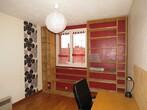 Renting Apartment 4 rooms 63m² Seyssinet-Pariset (38170) - Photo 6