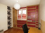 Location Appartement 4 pièces 63m² Seyssinet-Pariset (38170) - Photo 6
