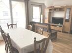 Location Appartement 2 pièces 47m² Bourbourg (59630) - Photo 2