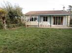 Vente Maison 85m² Lezoux (63190) - Photo 19