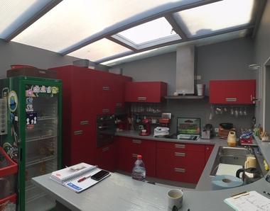 Vente Maison 4 pièces 85m² Dunkerque (59240) - photo