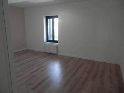 Location Appartement 3 pièces 85m² Dax (40100) - Photo 9