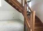 Vente Maison 5 pièces 90m² Ottmarsheim (68490) - Photo 3
