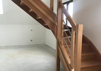 Vente Appartement 4 pièces 90m² Ottmarsheim (68490) - Photo 1
