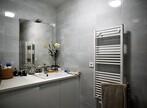 Vente Appartement 3 pièces 66m² Arcachon (33120) - Photo 8