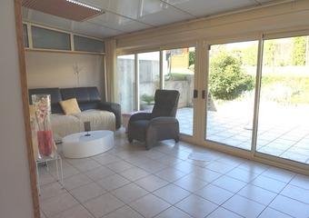 Vente Maison 84m² Port-Jérôme-sur-Seine (76330) - Photo 1