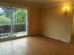 Vente Appartement 4 pièces 70m² Montélimar (26200) - Photo 2