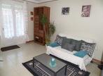 Location Appartement 2 pièces 54m² Cavaillon (84300) - Photo 1
