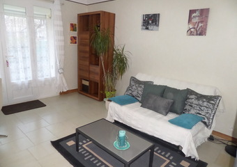 Location Appartement 2 pièces 54m² Cavaillon (84300) - Photo 1